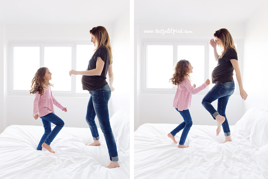 photographe-lifestyle-editorial-femme-enceinte.jpg