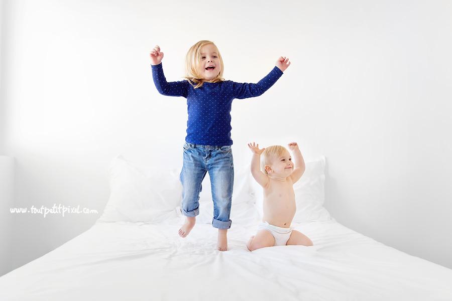 photographe-lifestyle-enfant-bebe-pub.jpg