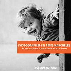 Photographier-les-petites-marcheurs-300.jpg