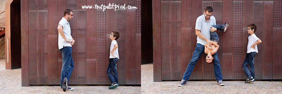 photo-parent-enfant-mucem.jpg