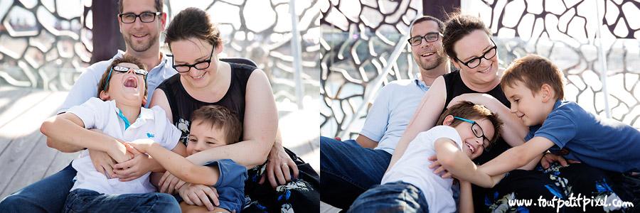 photos-famille-joyeuse.jpg