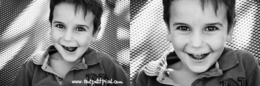 portrait-enfant-marseille.jpg