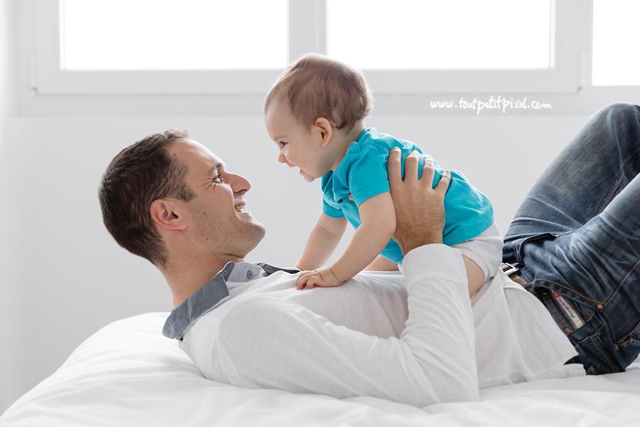 papa-bebe.jpg