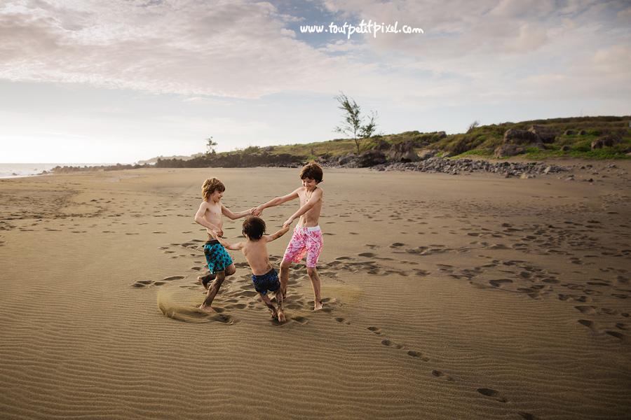 Enfants-qui-font-la-ronde.jpg