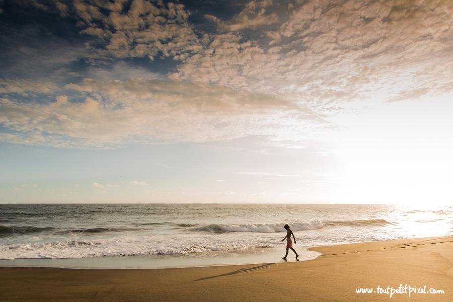 Silhouette-plage-ocean-indien.jpg