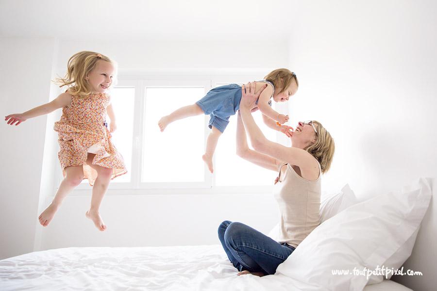 photographe-enfants-famille.jpg