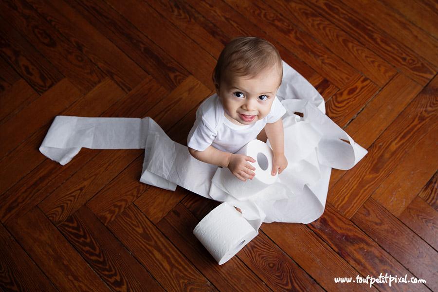 photographe-bebe-lifestyle-betises.jpg