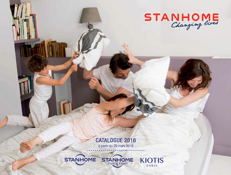 Stanhome-photographe-catalogue-lifestyle.jpg