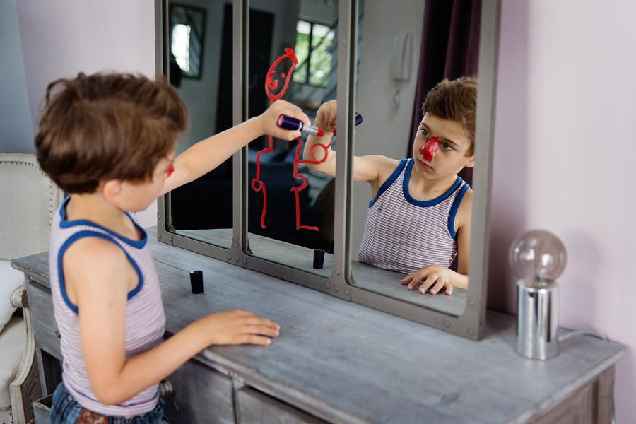 photographe-enfant-lifestyle-catalogue.jpg