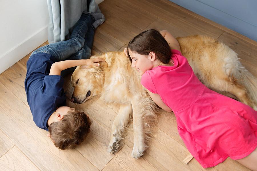 photographe-enfants-lifestyle-catalogue.jpg