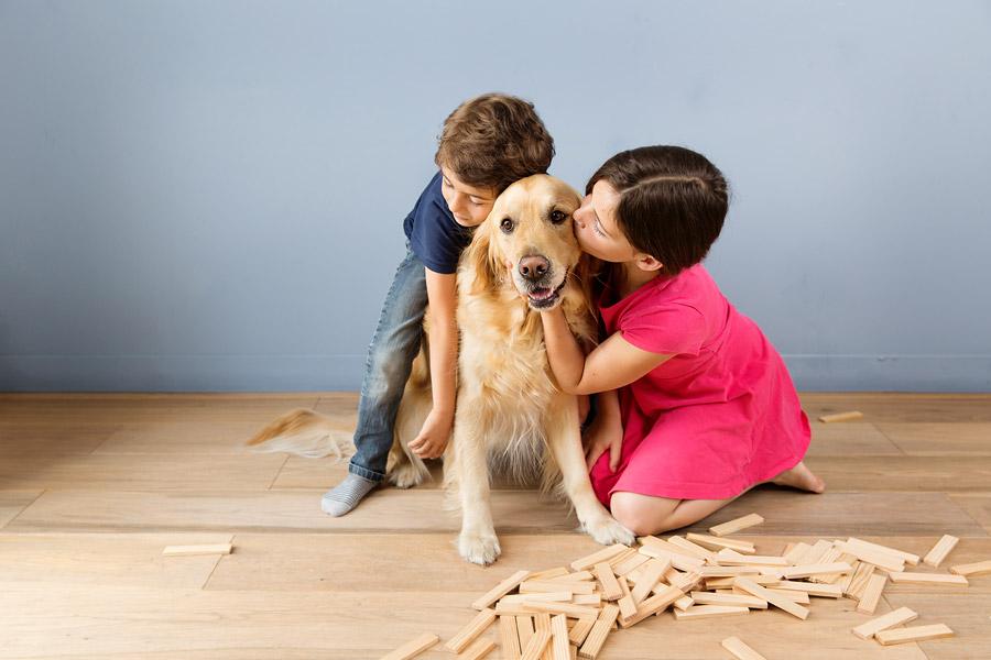 photographe-enfants-publicite.jpg