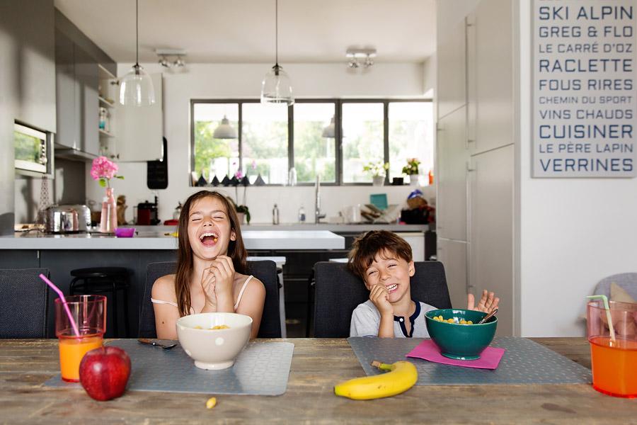 photographe-lifestyle-catalogue-enfants.jpg