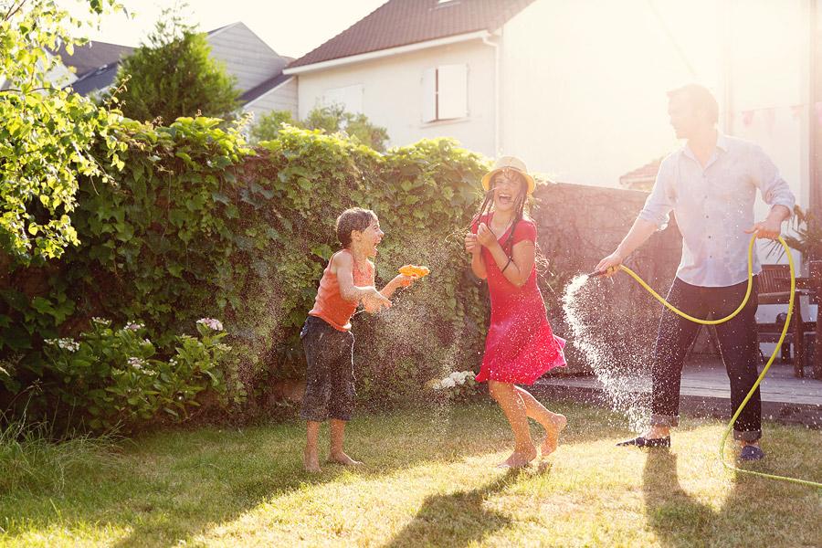 photographe-lifestyle-catalogue.jpg