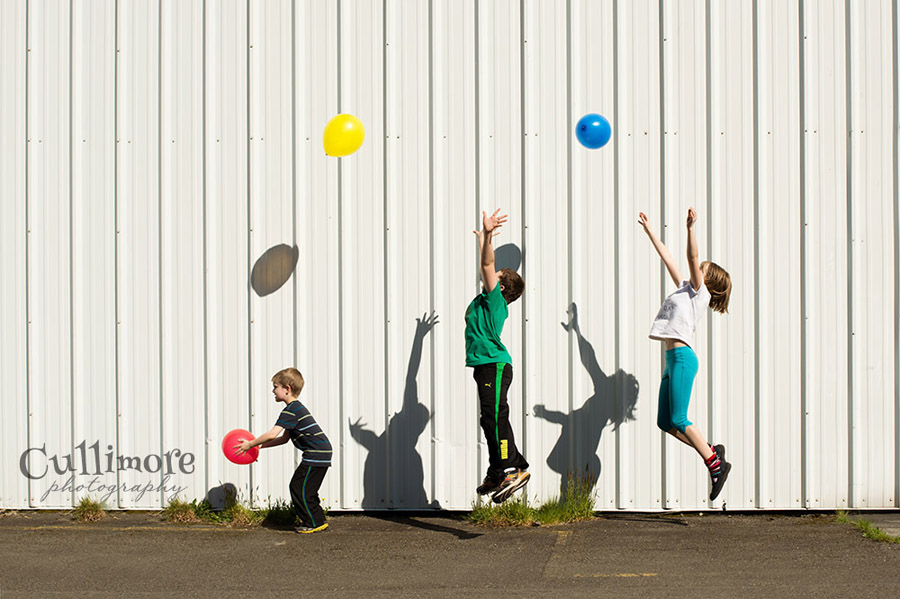 1-Capturing-Joy-Rebecca-Cullimore1.jpg