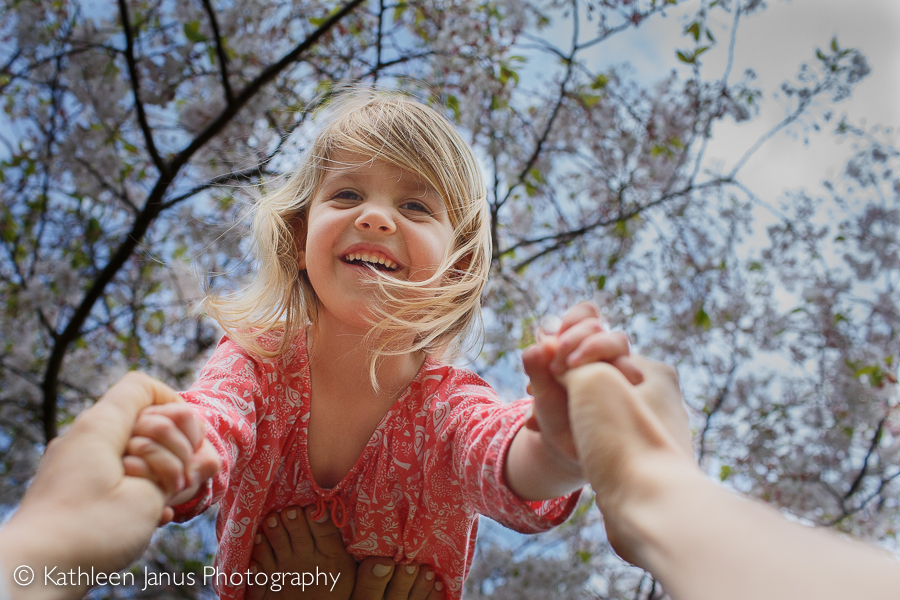 12-Capturing-Joy-Kathleen-Janus1.jpg