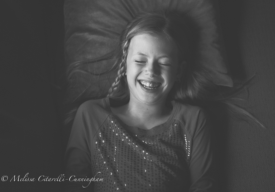 15-Capturing-Joy-Melissa-Citarelli1