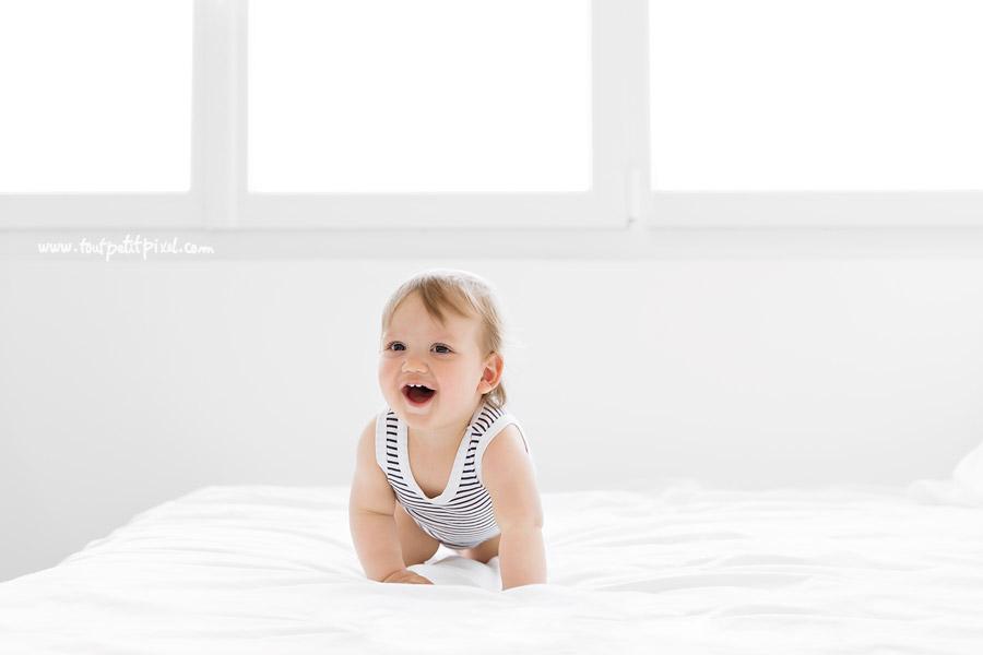 photographe-specialise-bebe.jpg