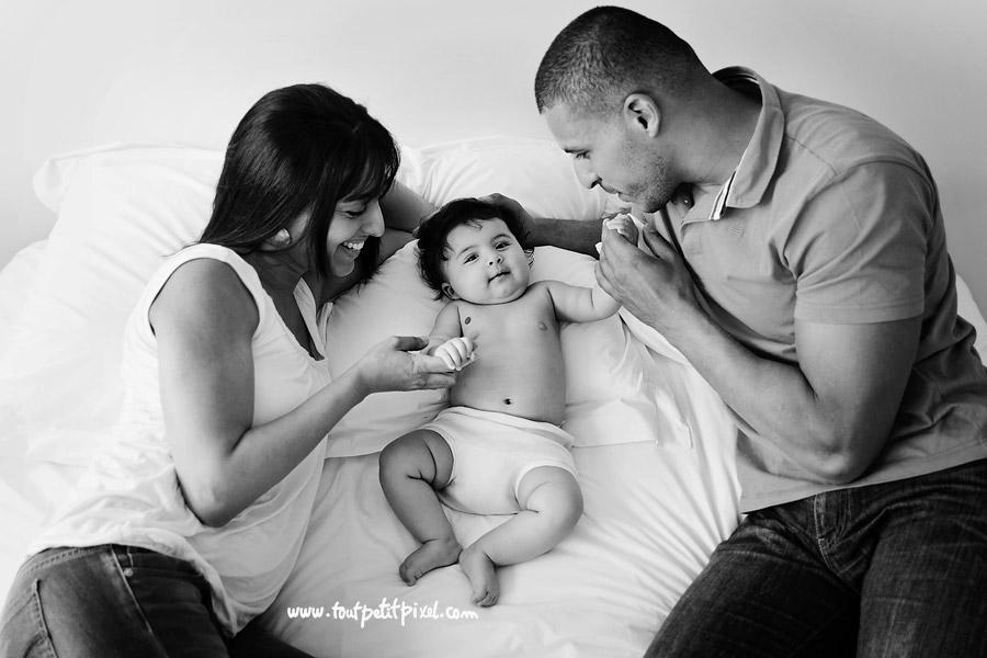 photo-parents-bebe-marseille.jpg