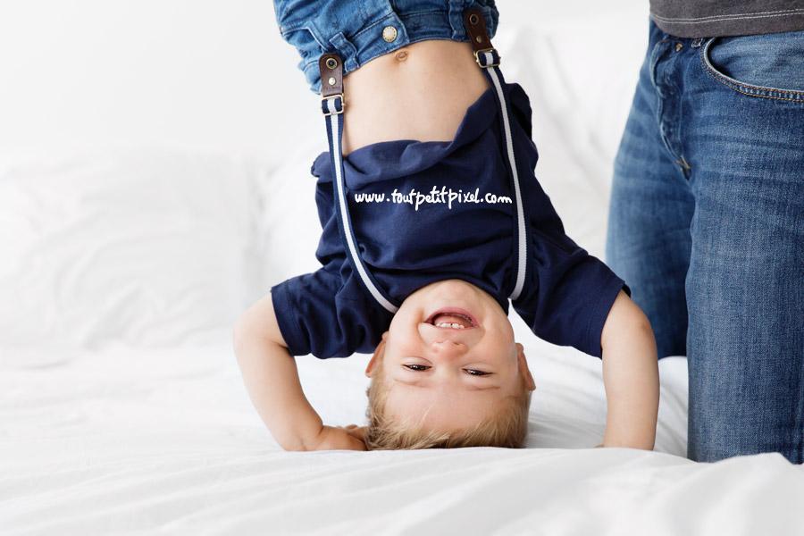 photographe enfant marseille