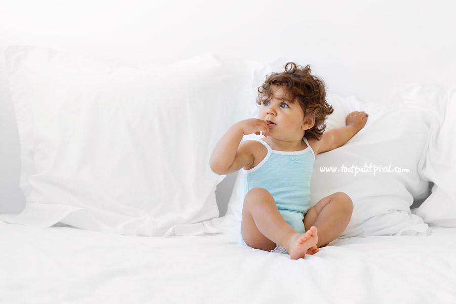 photographe-bebe-marseille.jpg