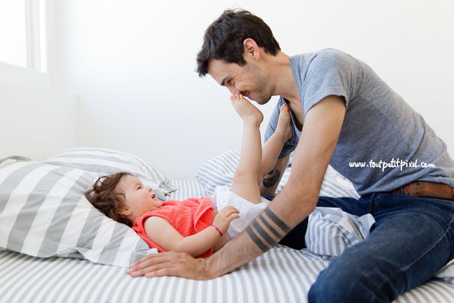 photographe-papa-bebe-lifestyle.jpg