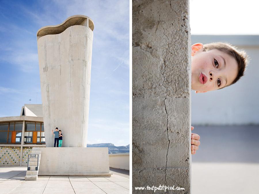 photographe-enfants-marseille-corbusier.jpg