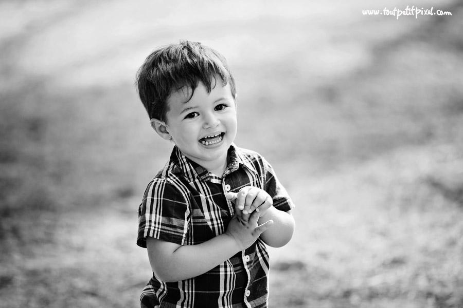 portrait enfant marseille