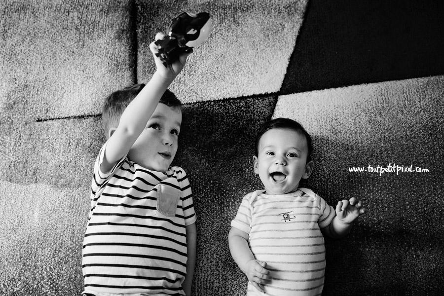 photographe bébé enfant