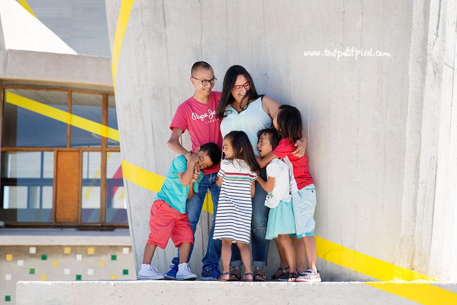 Photographe-famille-Corbusier.jpg