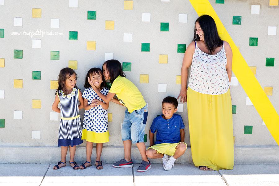 photographe-famille-marseille.jpg