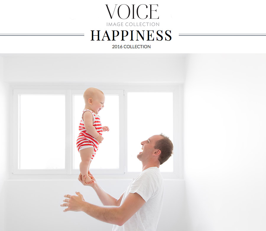 Voice-Happiness-Lisa-Tichane.jpg