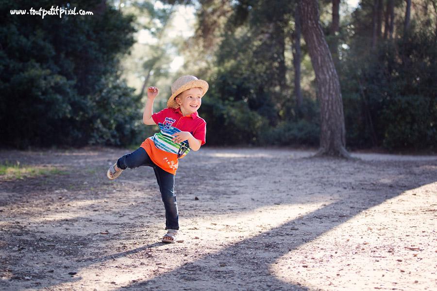 photo enfant marseille pastré