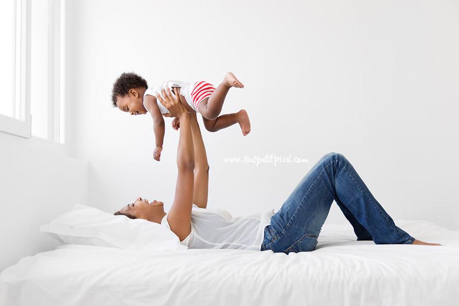 photo-maman-bebe.jpg