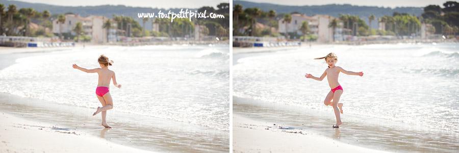 petite-fille-qui-danse-sur-la-plage.jpg