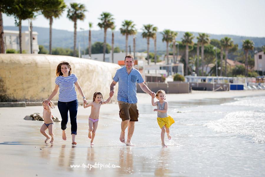 photographe-famille-la-ciotat.jpg