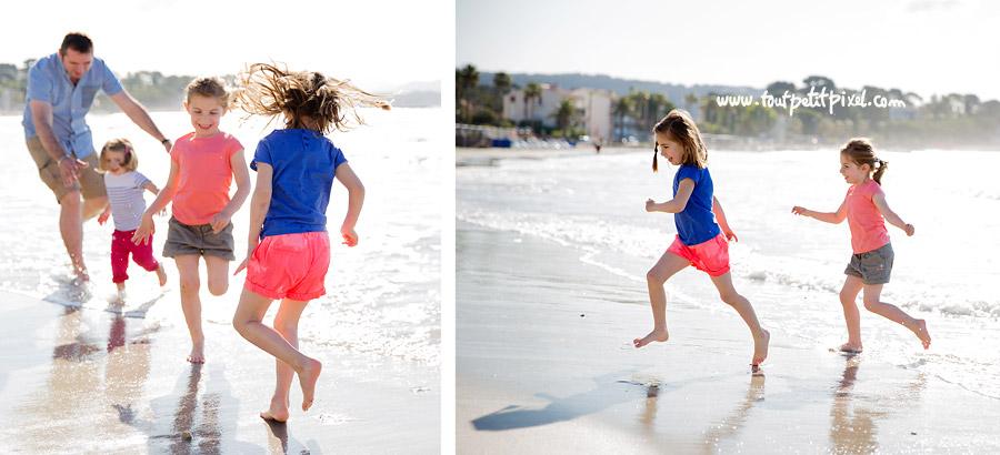 photographe-lifestyle-plage.jpg