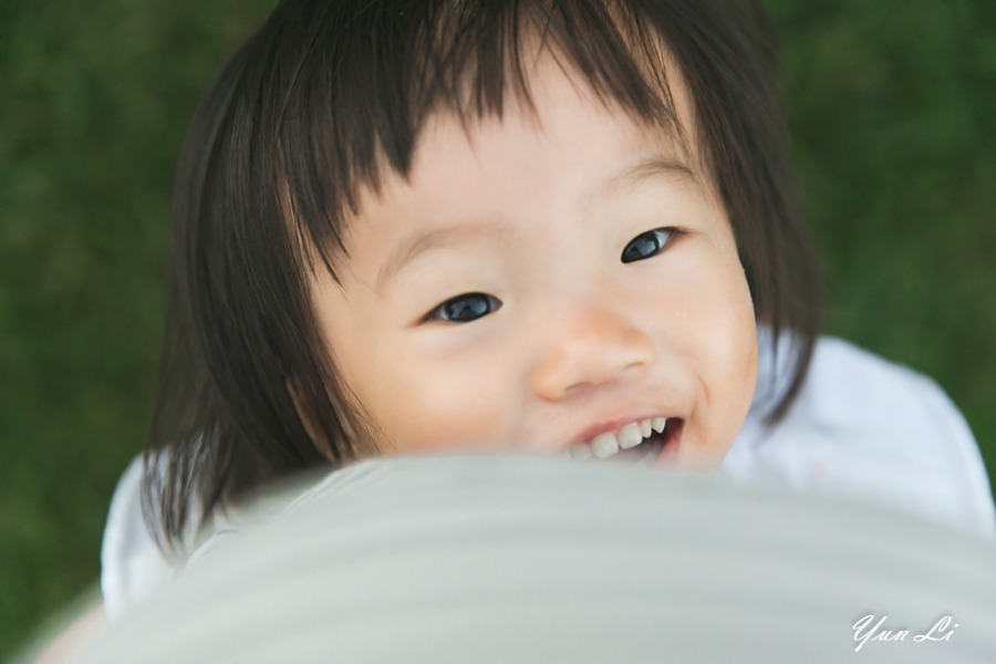 13-Sara-Yun-Li06.jpg
