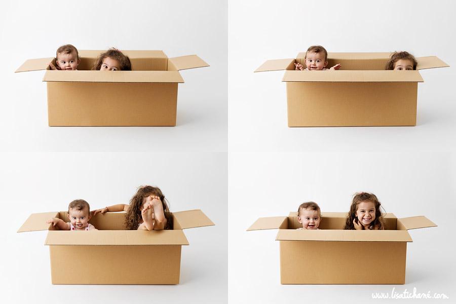 photographe-enfant-bebe-publicitaire.jpg