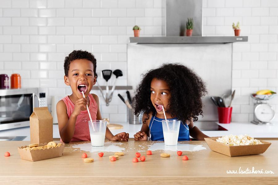 photographe-publicite-enfants.jpg
