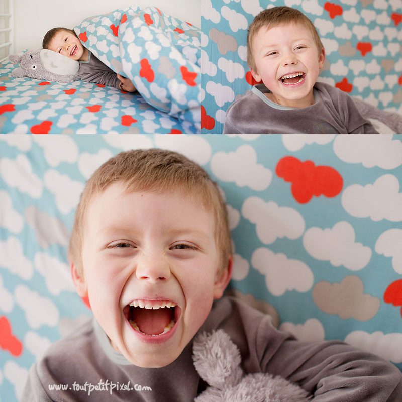 Eclat-de-rire-enfant.jpg