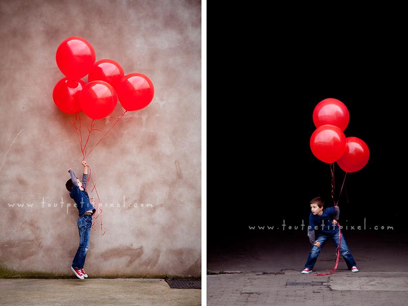 Enfant-avec-ballon-rouge.jpg