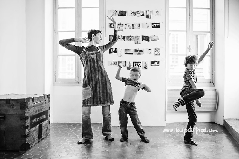 Famille-qui-danse.jpg