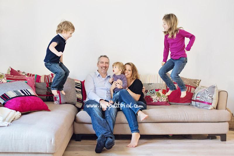 Photo-famille-originale1.jpg