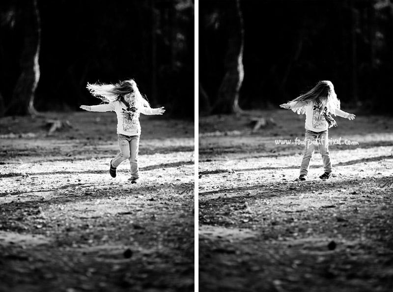 enfant-danse.jpg