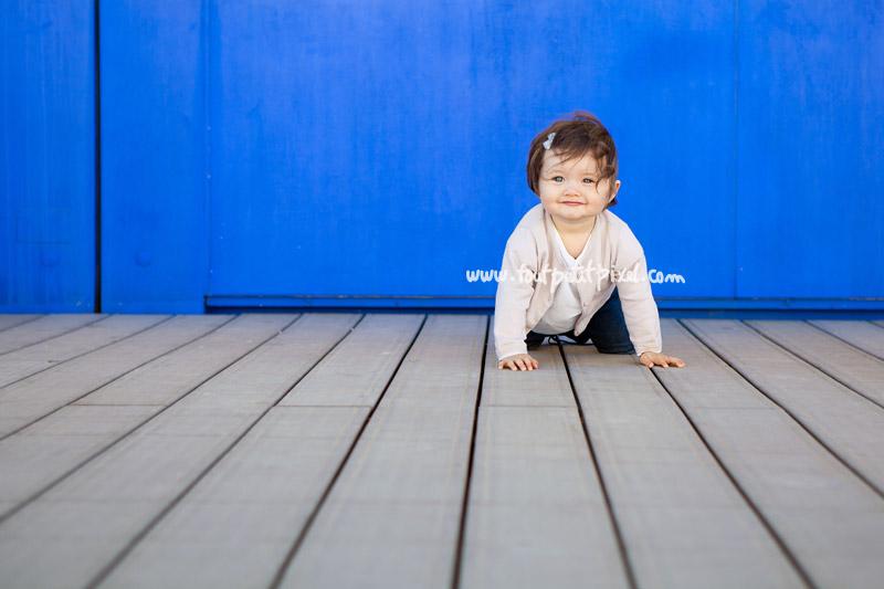 photo-bebe-11-mois.jpg