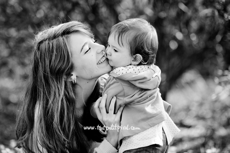 photo-bebe-grande-soeur.jpg