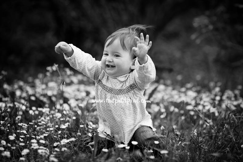 photo-bebe-joie.jpg