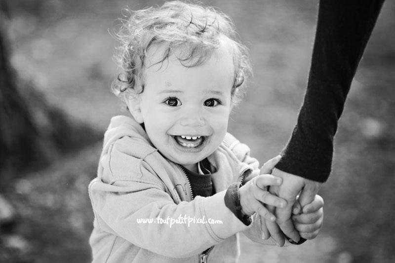 photo-bebe-sourire1.jpg