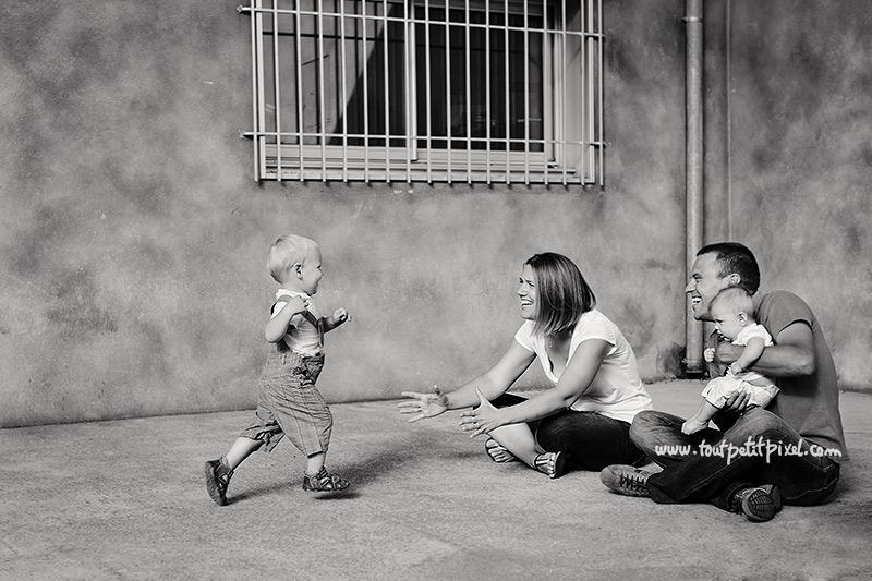 photo-de-famille-sur-le-vif.jpg