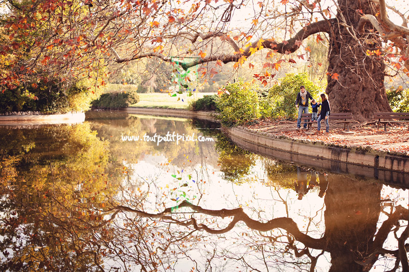 photo-famille-automne.jpg